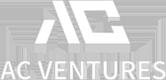 AC Venture Logo