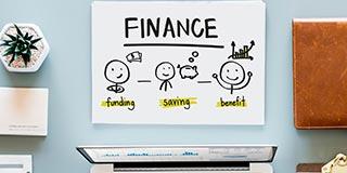 AC_Ventures Fundraising & Investor readiness