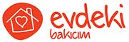 AC Ventures portfolio logo evdekibakicim