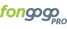 AC Ventures portfolio logo fongogopro
