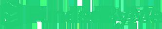AC Ventures portfolio logo fundedbyme