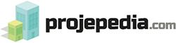 AC Ventures portfolio logo projepedia