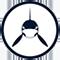 AC Ventures portfolio logo saaspass