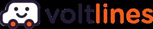 AC Ventures portfolio logo voltlines