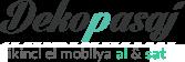AC_Ventures portfolio logo dekopasaj