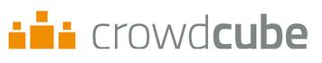 crowd-cube-crowdfunding